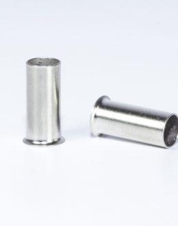 TRM-KY-4.0 (10-12 Mm)