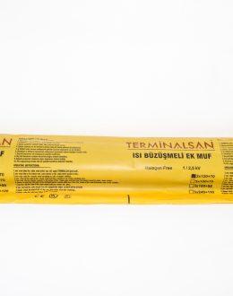 TRM-AL2-3×240+120