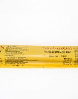TRM-EM2-4×120